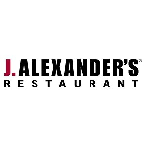 J Alexanders Statistics and Facts
