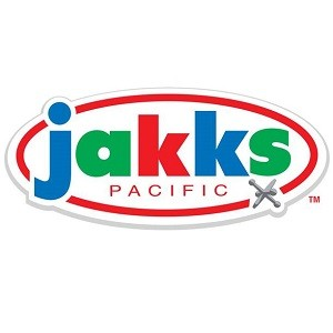 JAKKS Pacific Statistics and Facts