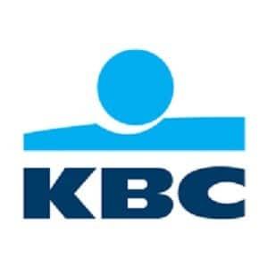 KBC Bank Statistics and Facts