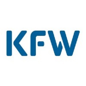 KfW Statistics and Facts