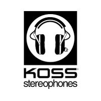 Koss Corporation Statistics and Facts