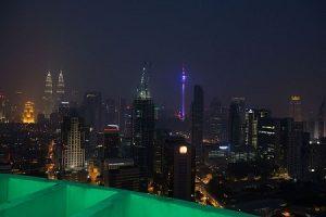 Kuala Lumpur statistics and facts