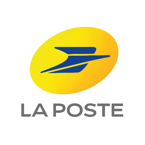 La Poste Statistics and Facts