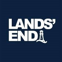 Lands End Statistics and Facts