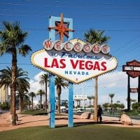 Las Vegas Statistics and Facts