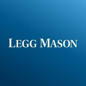 Legg Mason Statistics and Facts
