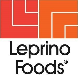 Leprino Foods Statistics and Facts