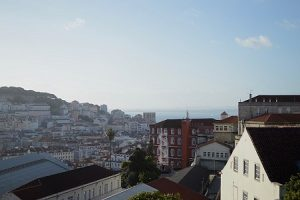 Lisbon Statistics and Facts