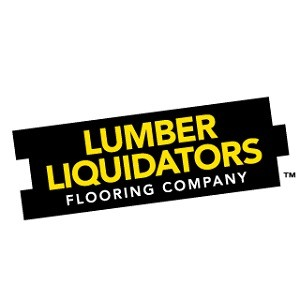 Lumber Liquidators Statistics store count revenue totals and Facts