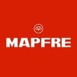 Mapfre Statistics and Facts