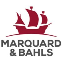 Marquard & Bahls Statistics and Facts
