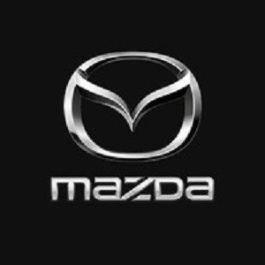 Mazda Statistics and Facts
