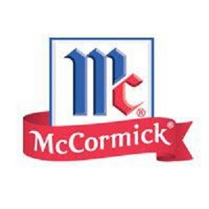 McCormick & Company Statistics and Facts