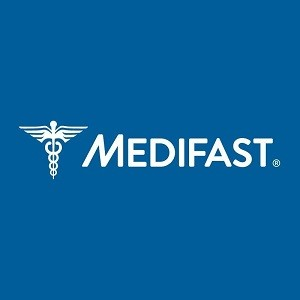 Medifast Statistics and Facts