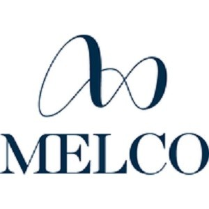 Melco Resorts Statistics and Facts