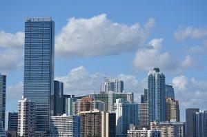 Miami Statistics and Facts