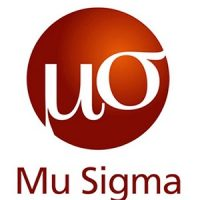 Mu Sigma Statistics and Facts