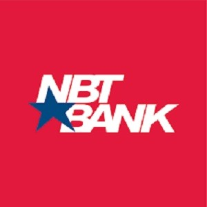 NBT Bank Statistics and Facts