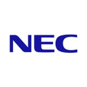NEC Statistics and Facts