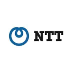 NTT Statistics and Facts