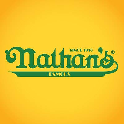 Nathans Famous Statistics Restaurant Count and Facts