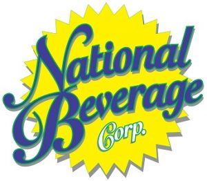 National Beverage Statistics and Facts