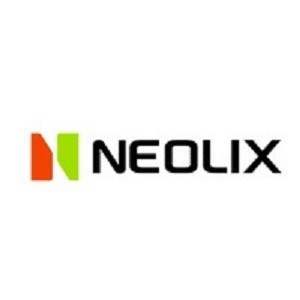 Neolix Statistics and Facts