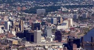 Newark Statistics and Facts