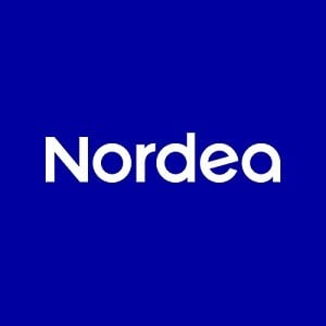 Nordea Statistics and Facts