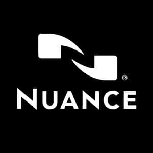 Nuance Communications Statistics and Facts