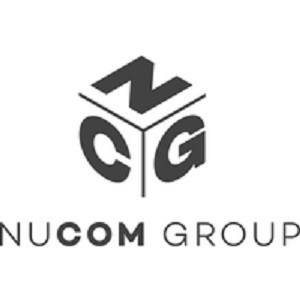 Nucom Group Statistics and Facts