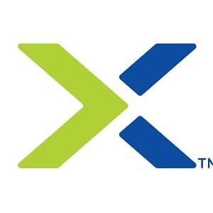 Nutanix Statistics and Facts