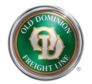 Old Dominion Freight Line Statistics and Facts