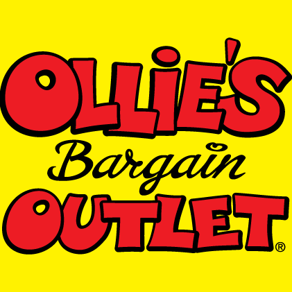 Ollies Bargain Outlet Statistics and Facts