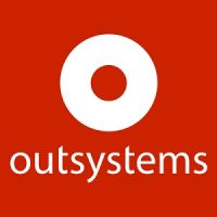 OutSystems statistics facts