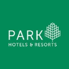 Park Hotels & Resorts Statistics and Facts