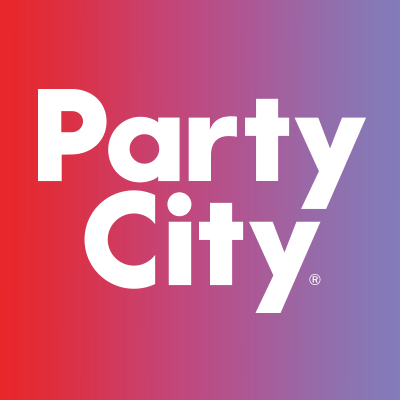 Party City Statistics and Facts