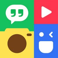 PhotoGrid Statistics and Facts