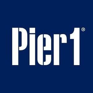 Pier 1 Statistics and Facts