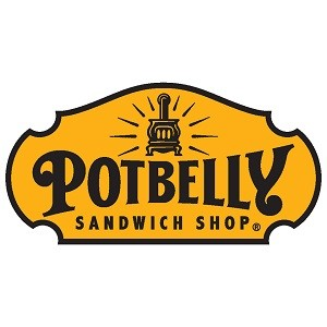 Potbelly Statistics and Facts