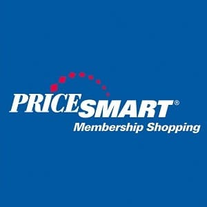 PriceSmart Statistics and Facts