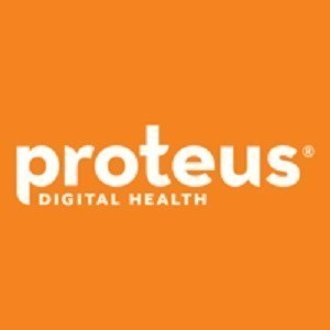 Proteus Digital Health Statistics and Facts