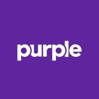 Purple Statistics revenue totals and Facts