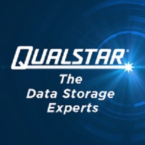 Qualstar Statistics and Facts