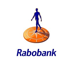 Rabobank Group Statistics and Facts