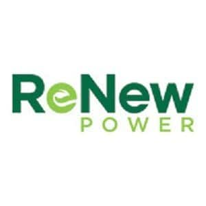 ReNew Power Statistics and Facts