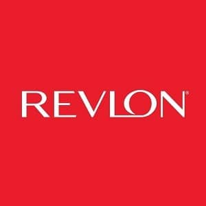 Revlon Statistics and Facts