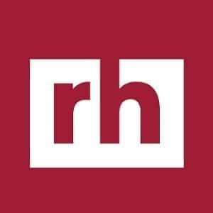 Robert Half Statistics revenue totals and Facts