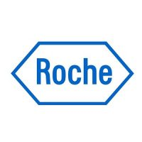 Roche Statistics and Facts