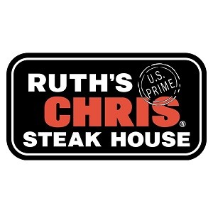Ruth's Chris Steak House Statistics and Facts